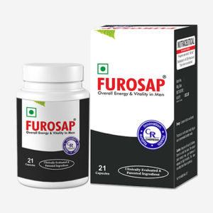 furosap-plus