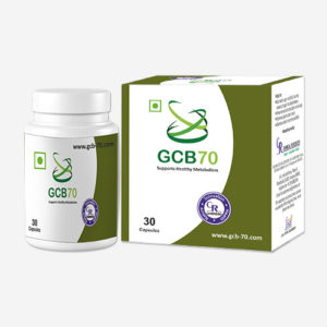 green coffee bean extract weight loss capsule | Green kopi