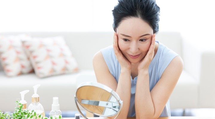 Fight Skin Aging with Coffee Extracts - Life Extension