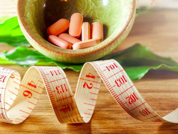 best weight loss supplements- GRECOBE