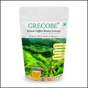 Best green coffee | Green Kopi