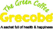 grecobe logo